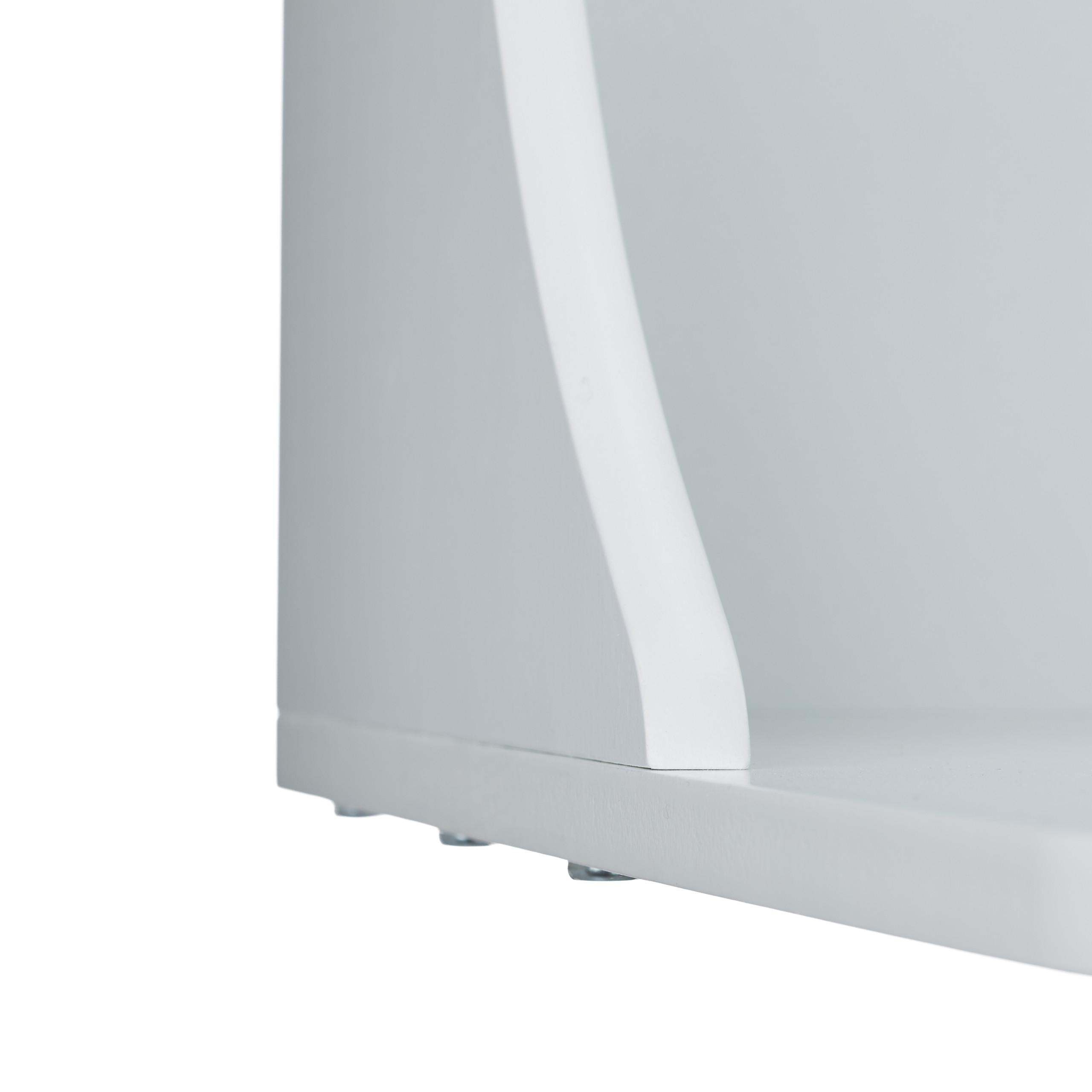bureau-kinderbureau-ruimtebesparend-75-cm-hoog-laptoptafel-120-breed miniatuur 10