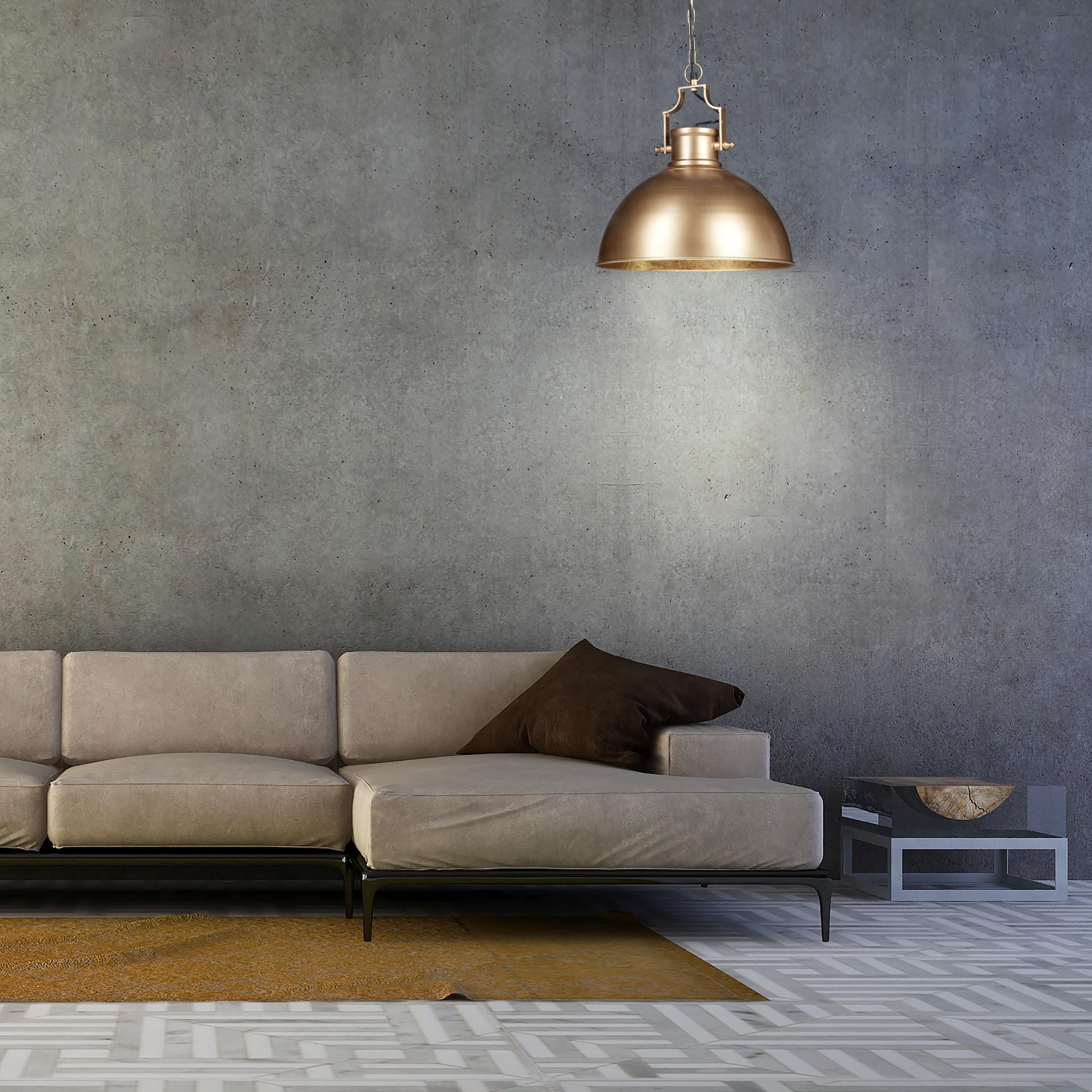 h ngelampe industrial design gro retro industrielampe. Black Bedroom Furniture Sets. Home Design Ideas