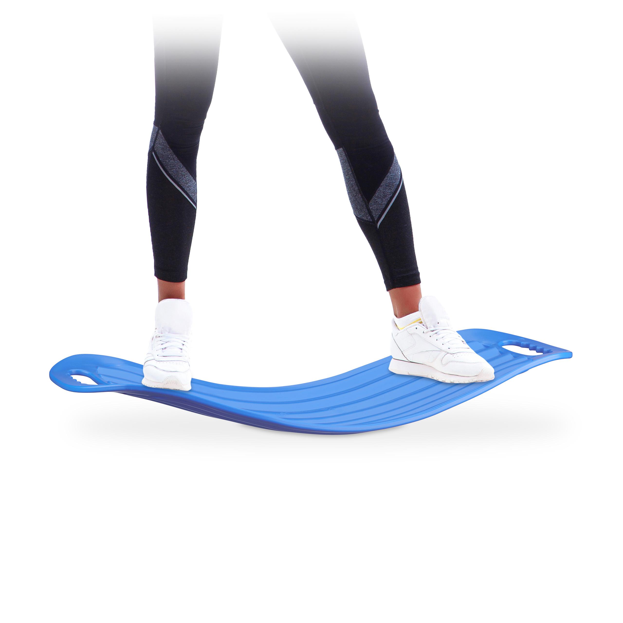 a0b836b255c6c Wellness Artikel günstig kaufen