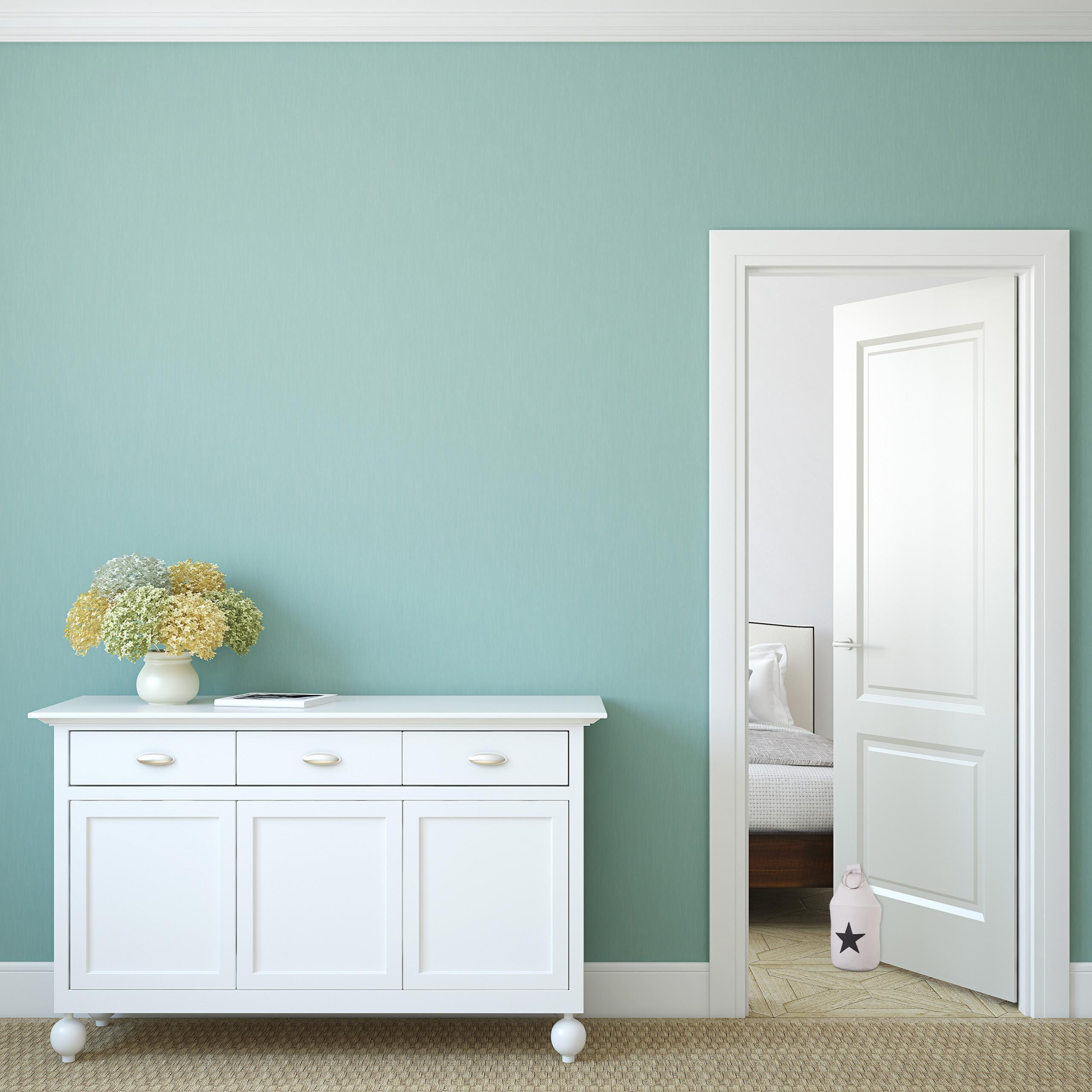 Door-Stop-with-Star-Fabric-Bumper-Floor-Doorstop-Tall-with-Handle-Chic thumbnail 5