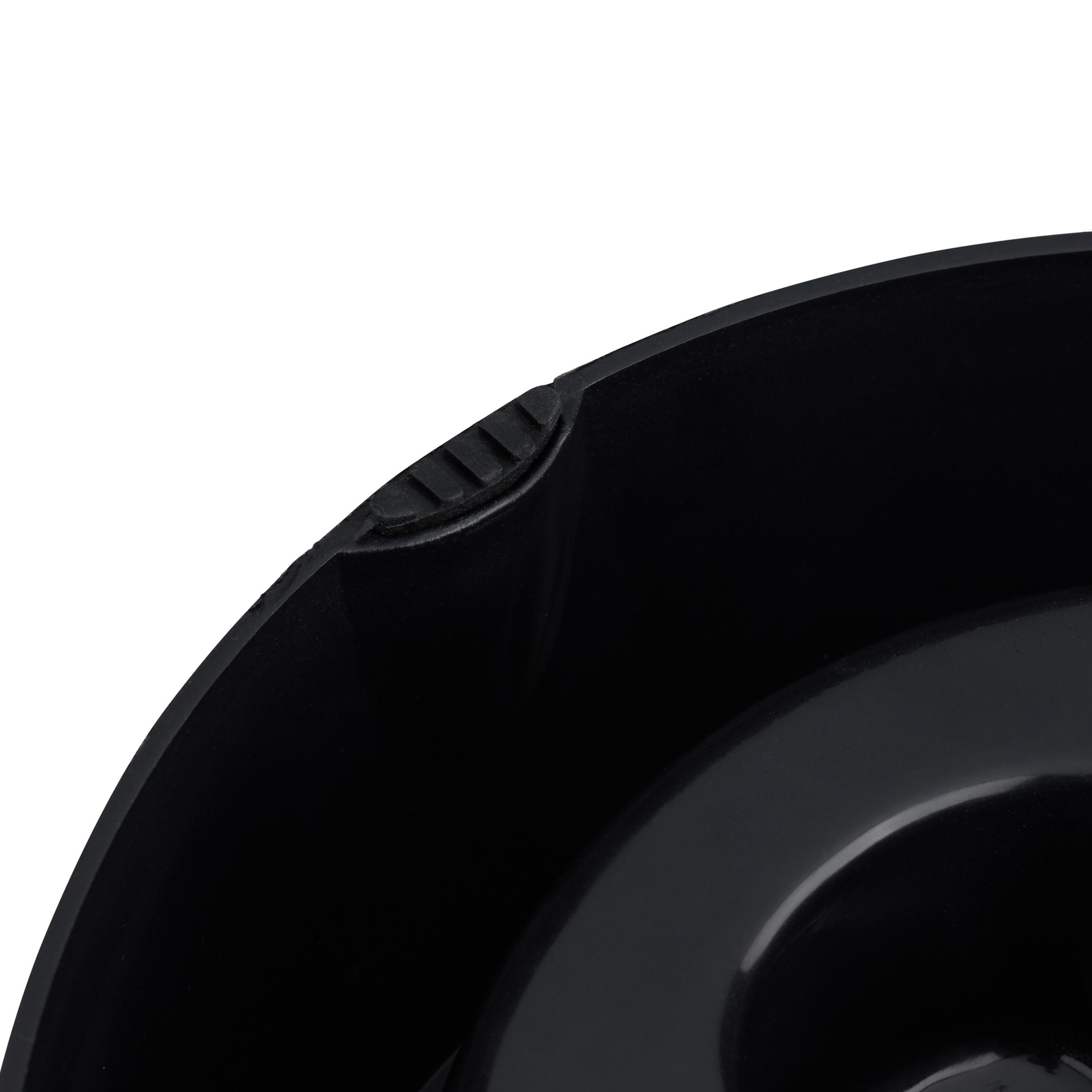 Slow-Eating-Feeding-Bowl-Large-Foraging-Dog-Bowl-Round-Bloat-Stop-Dish thumbnail 8