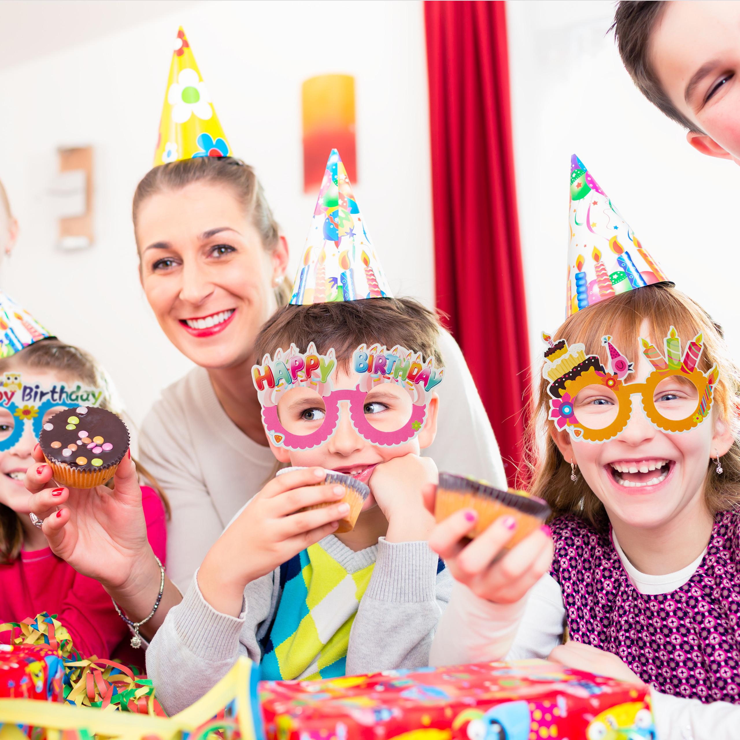 Bilder geburstags Witzige Geburtstagssprüche