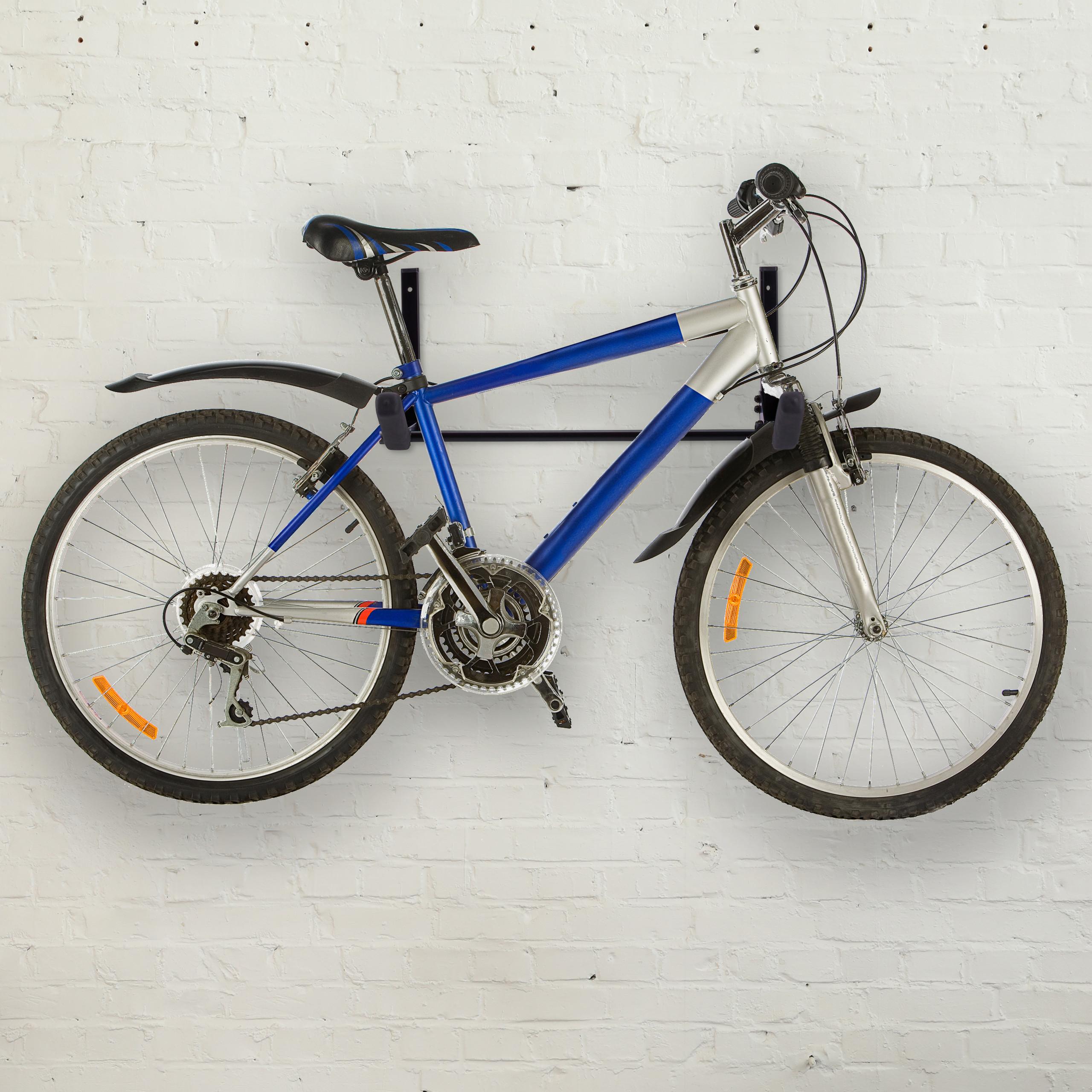 fahrrad wandhalterung fahrradhalterung radhalter klappbar. Black Bedroom Furniture Sets. Home Design Ideas
