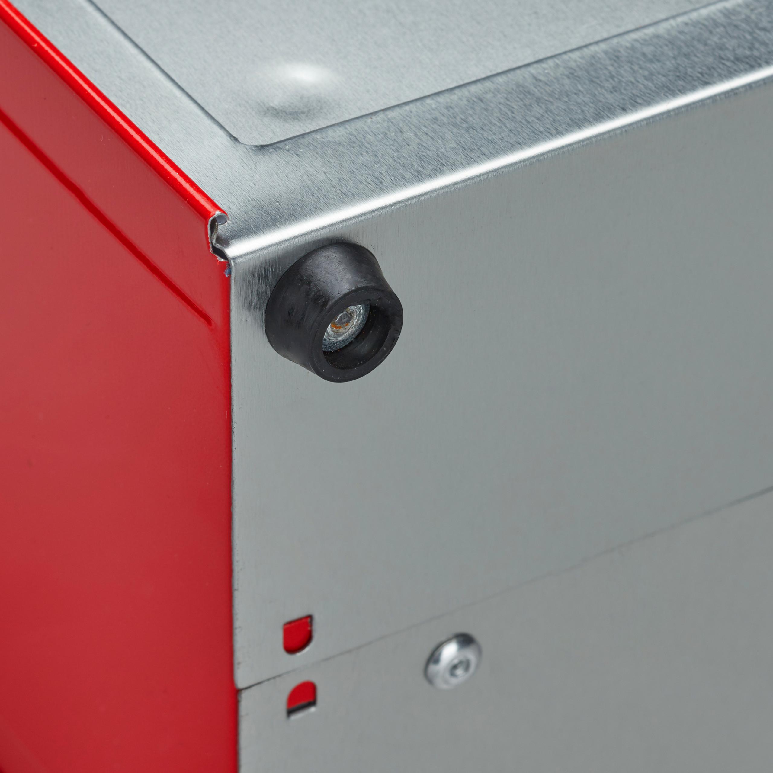 Napkin-Dispenser-Retro-American-Diner-Serviette-Holder-Restaurant thumbnail 9