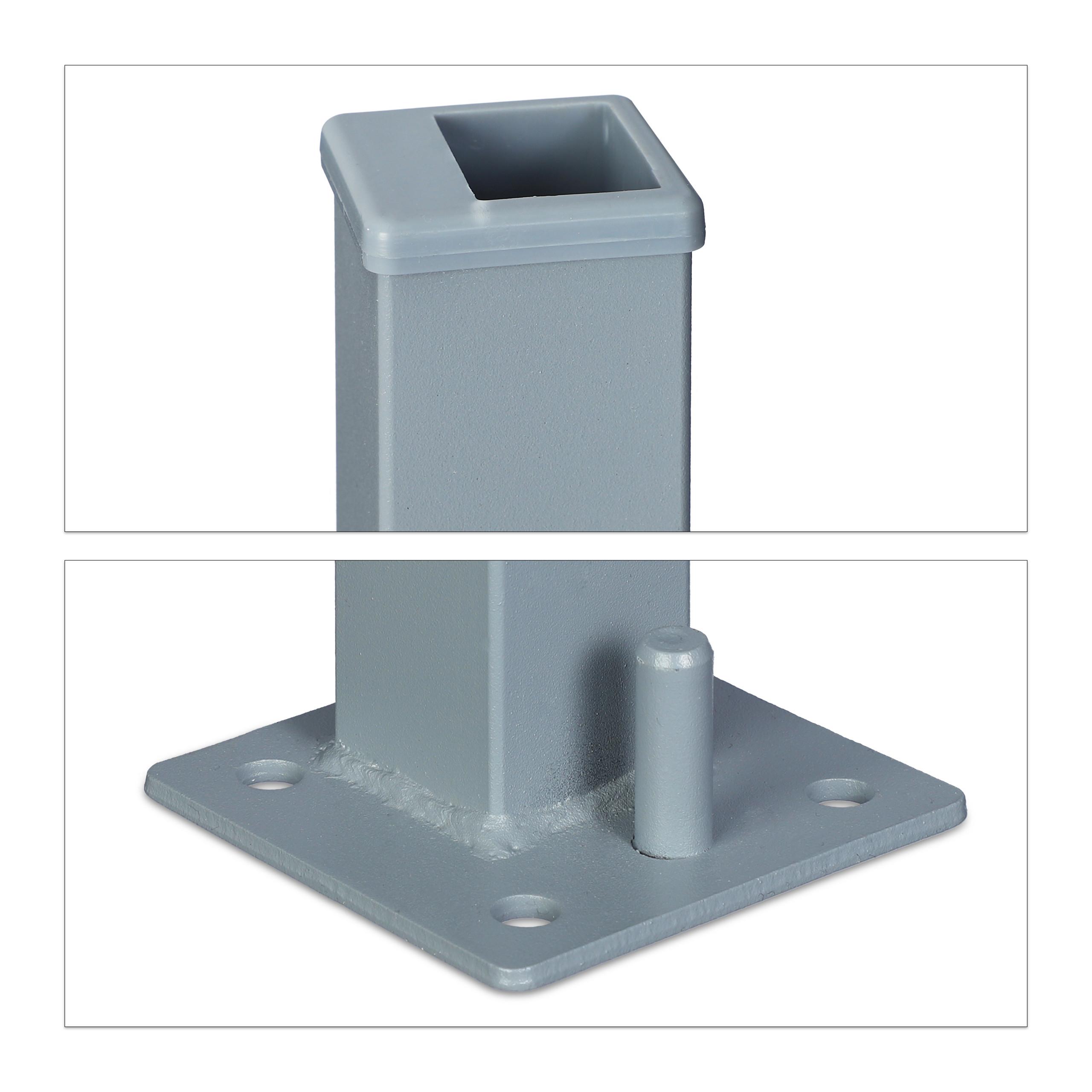 Seitenmarkise Ausziehbar 180 X 300 Cm Balkon Sichtschutz