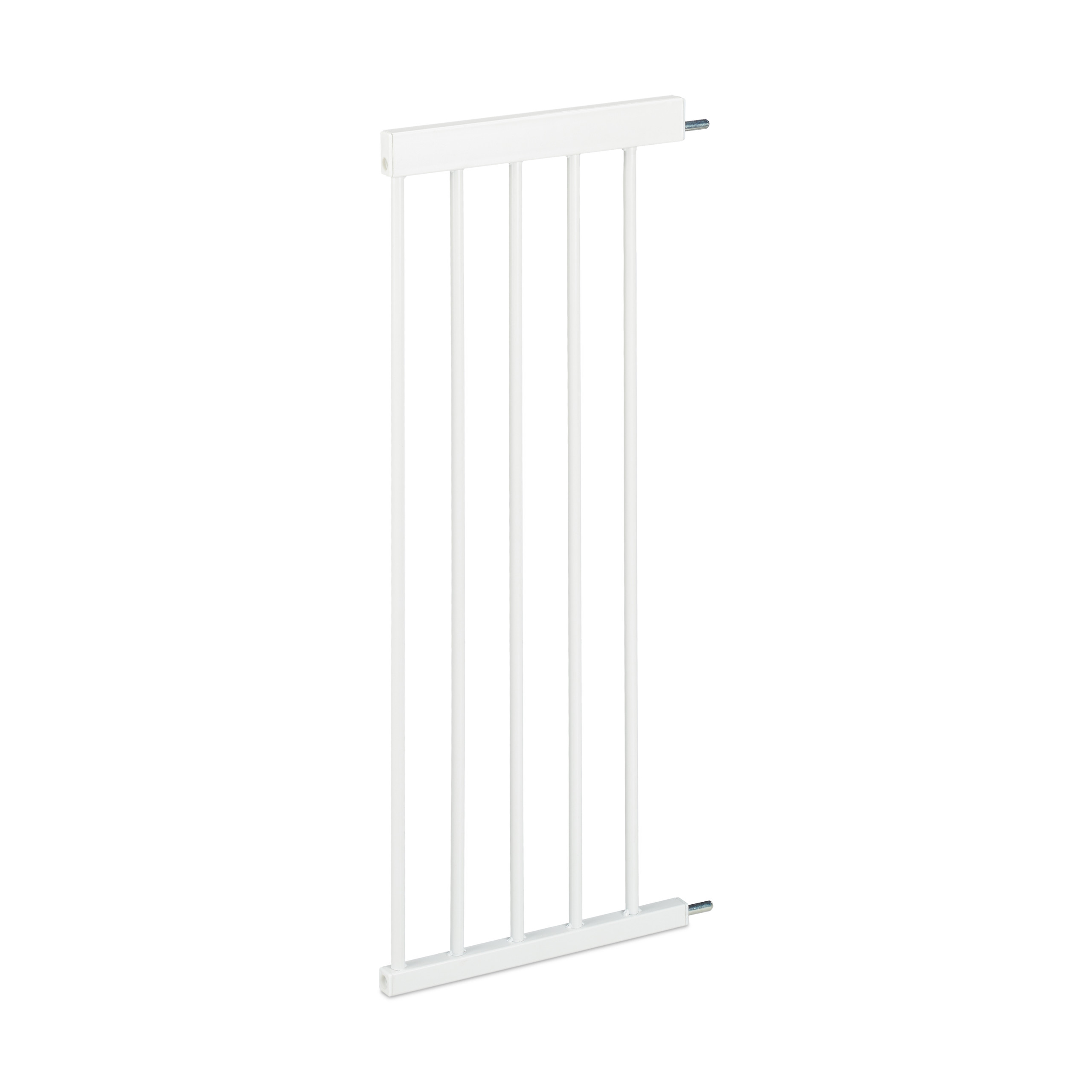 Pressure-Fit-Baby-Safety-Gate-Extension-Security-Barrier-for-Stairs-and-Doors thumbnail 24