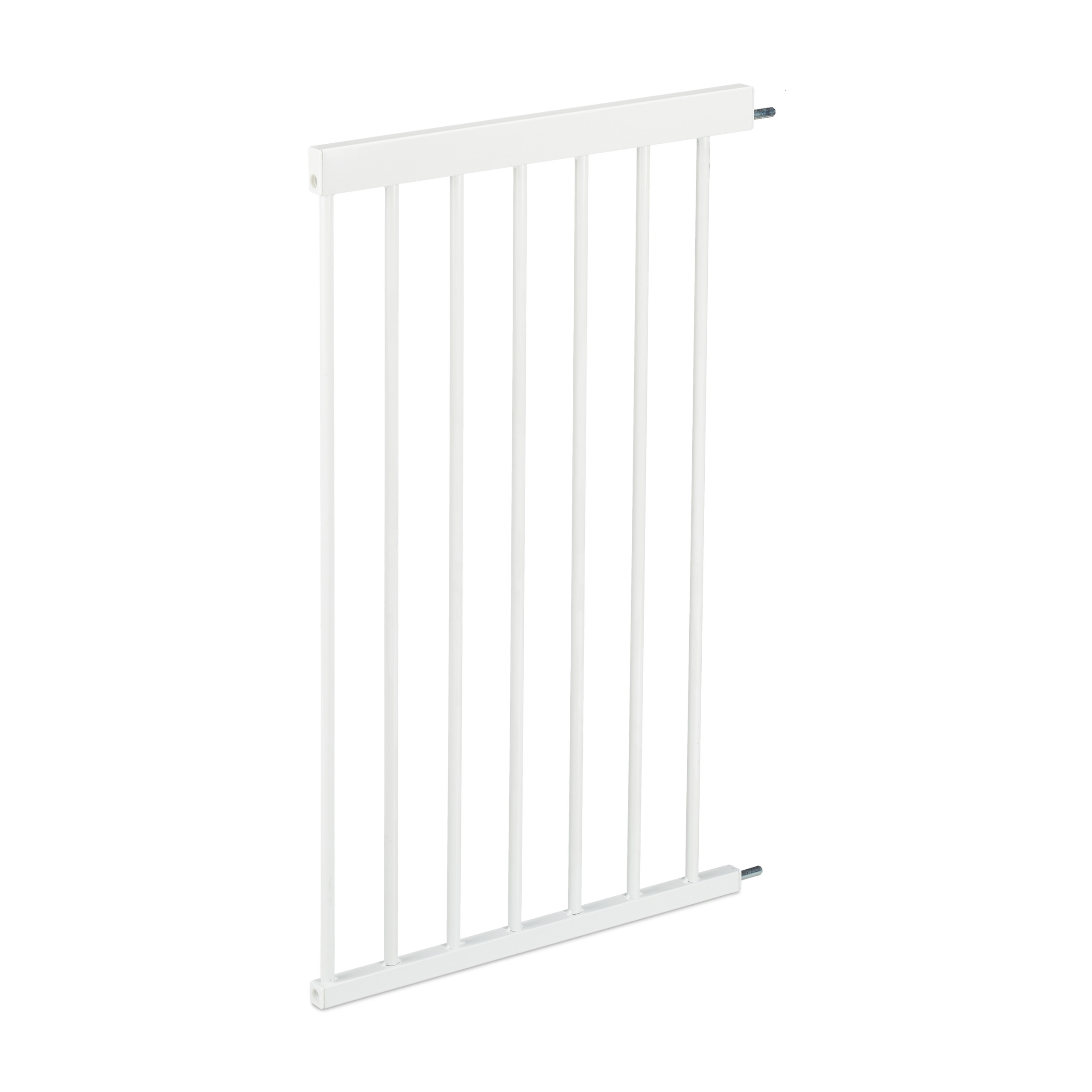 Pressure-Fit-Baby-Safety-Gate-Extension-Security-Barrier-for-Stairs-and-Doors thumbnail 33