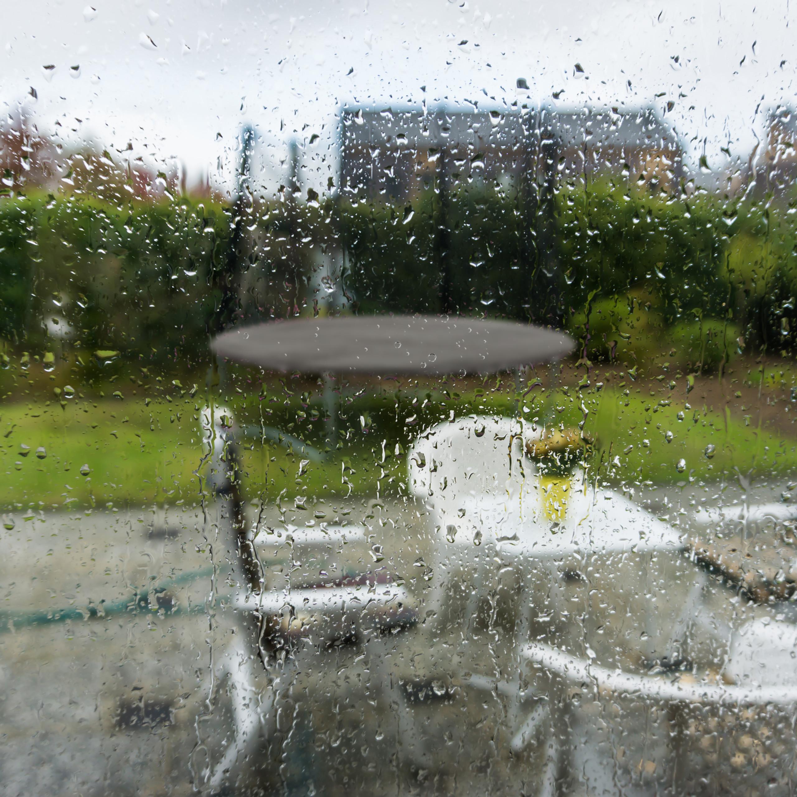 Housse-de-Protection-pour-Trampoline-Bache-pluie-vent-jardin-intemperies miniature 5