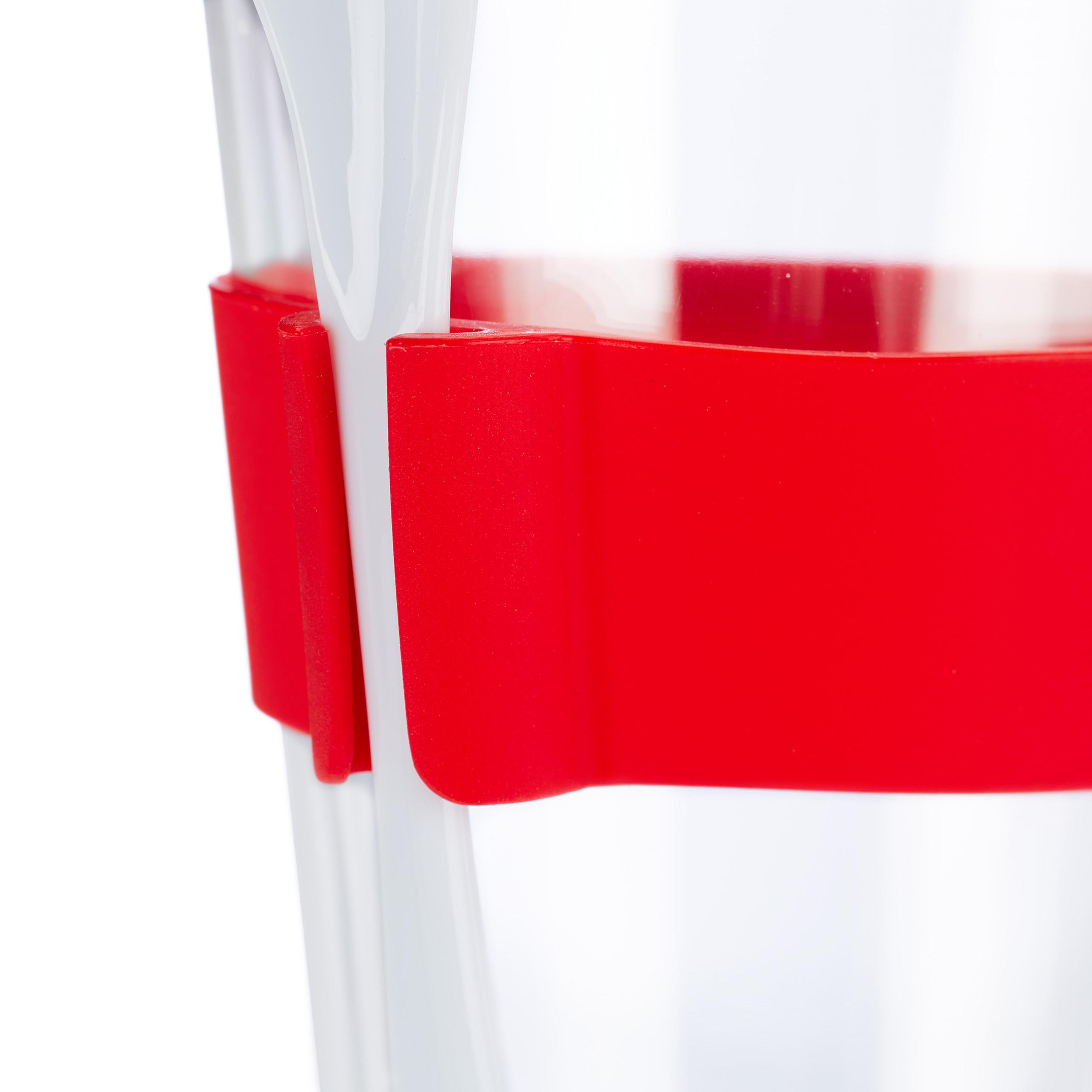 muesli-beker-to-go-yoghurtbeker-to-go-beker-met-lepel-set-van-2-bekers miniatuur 8