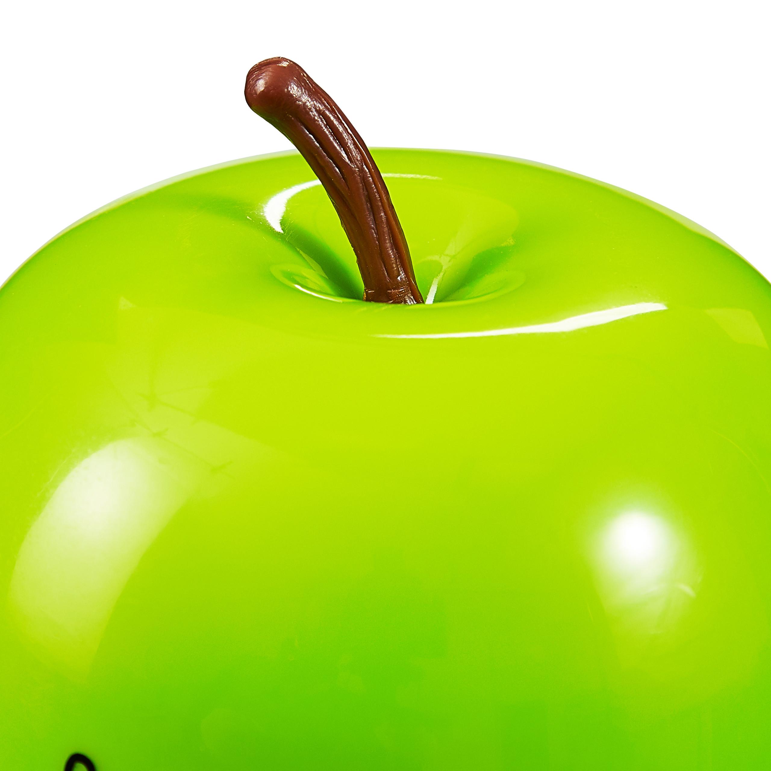 kookwekker-grappig-eierwekker-appel-kook-wekker-keuken-wekker-timer miniatuur 8