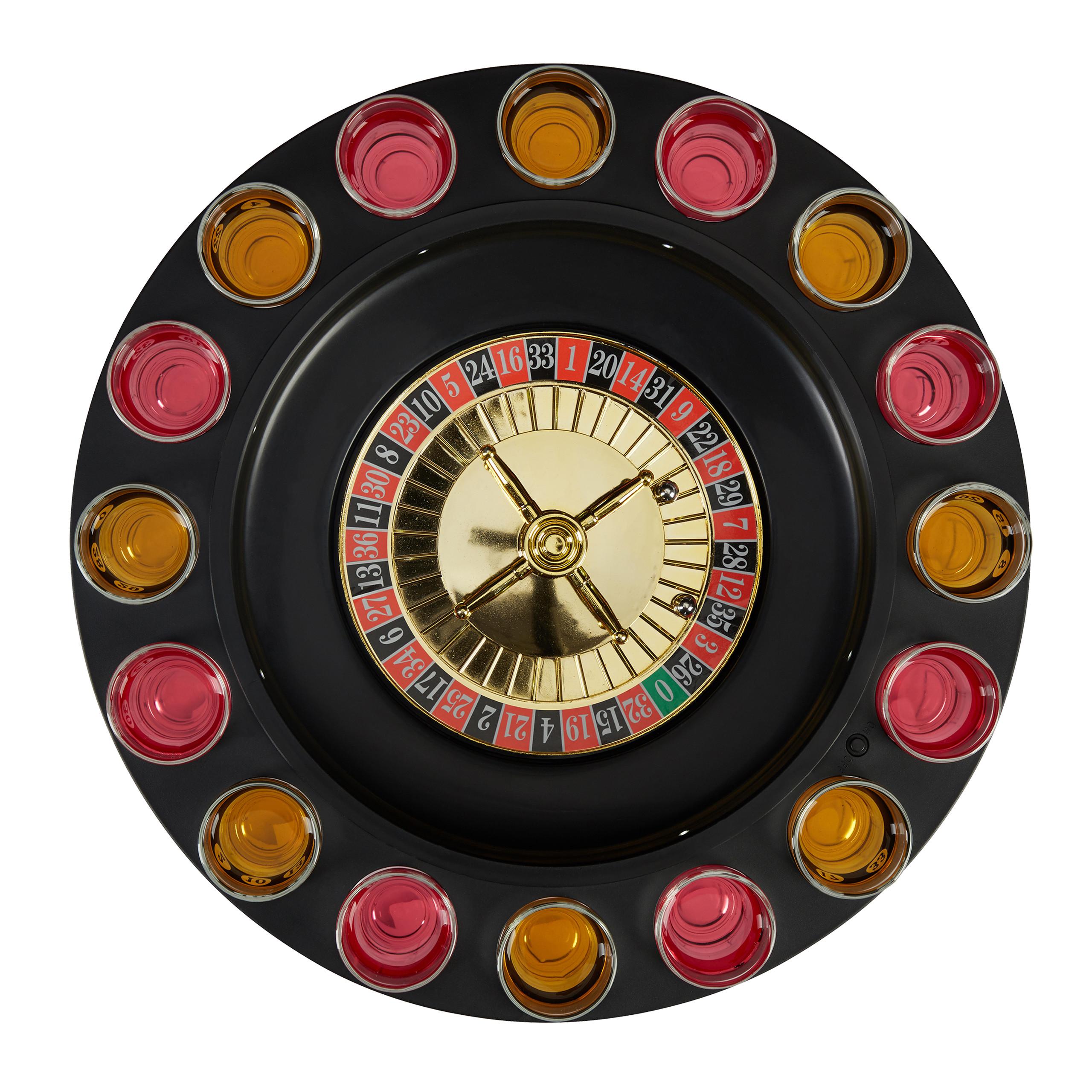 lotto eurojackpot gewinnchancen