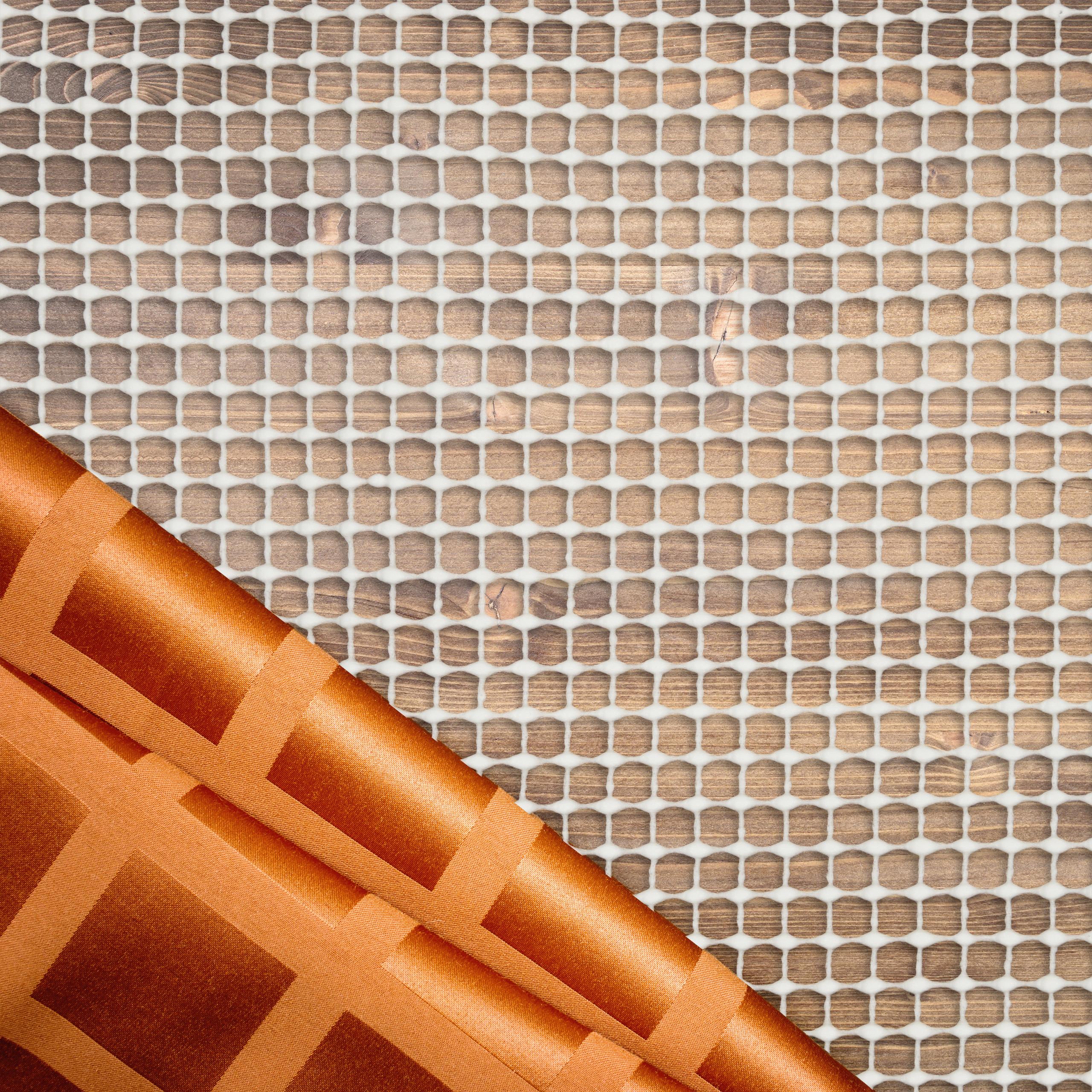 Details about Antirutschmatte für Teppich Rutschmatte Teppichunterlage  zuschneidbar Küche Bad