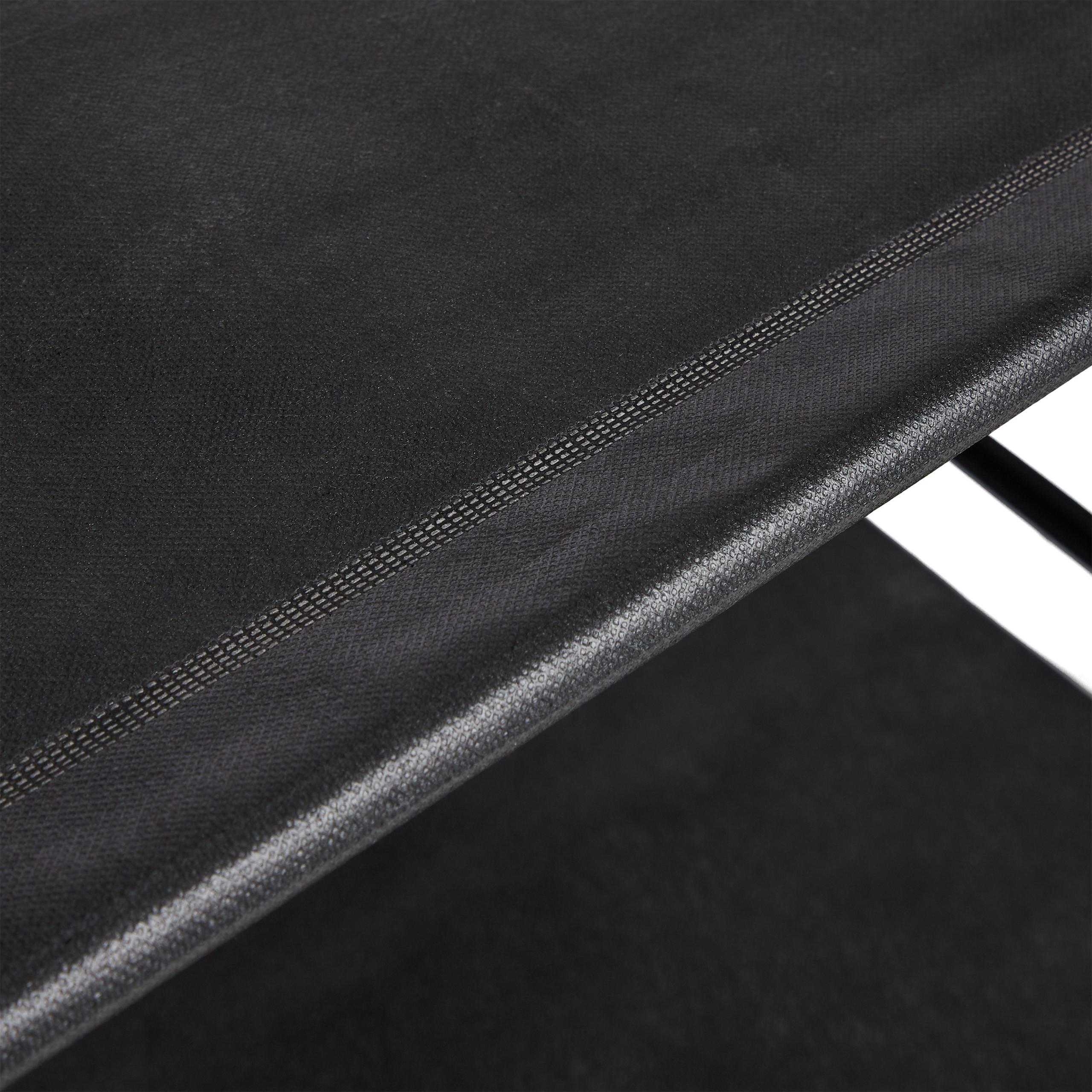 Kleiderstaender-XL-Garderobenstaender-Faltschrank-Schuhregal-Stoffregal-Metall-DIY Indexbild 9