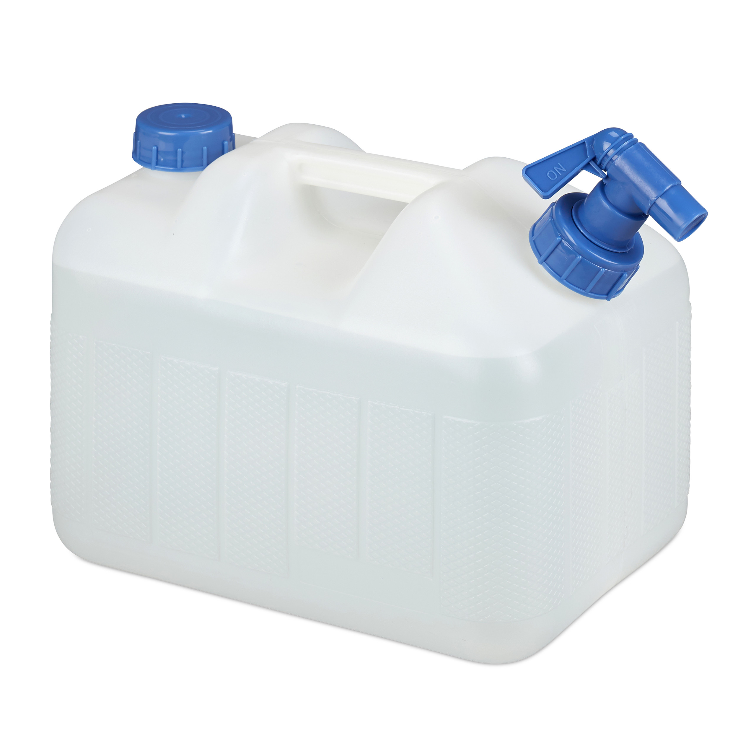 thumbnail 10 - Water Canister, Spigot, Jerrycan, Water Jug, Plastic Container