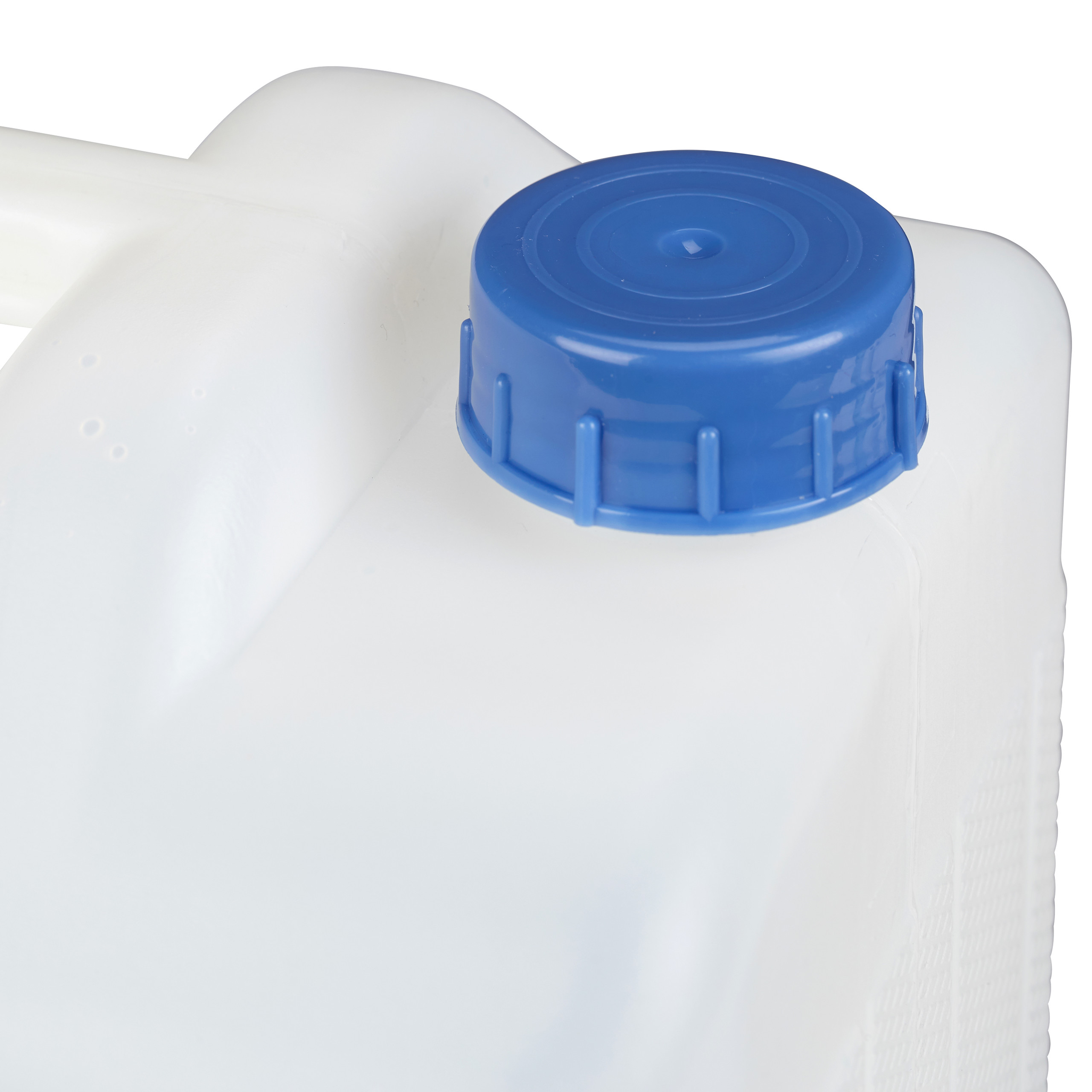 thumbnail 14 - Water Canister, Spigot, Jerrycan, Water Jug, Plastic Container