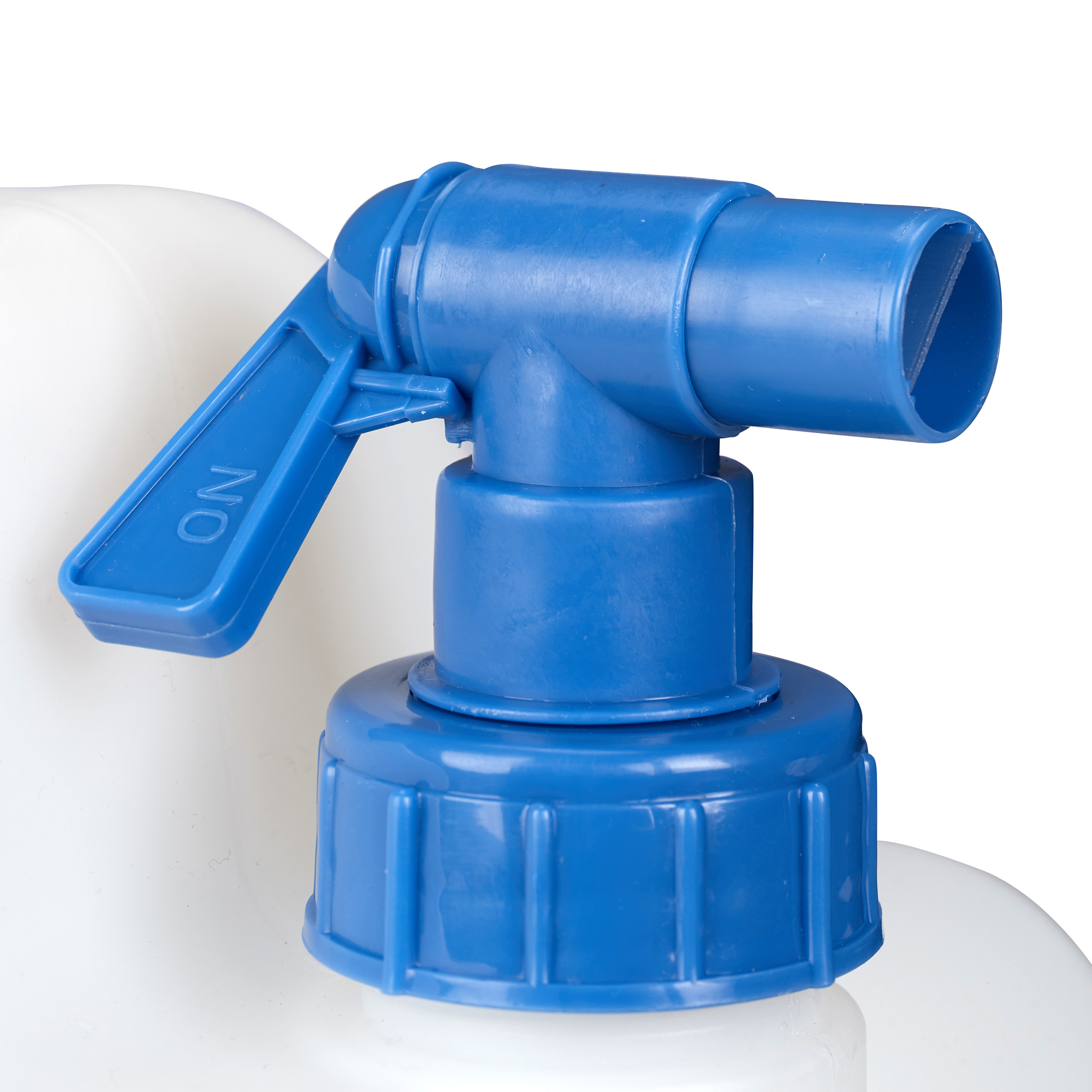 thumbnail 12 - Water Canister, Spigot, Jerrycan, Water Jug, Plastic Container