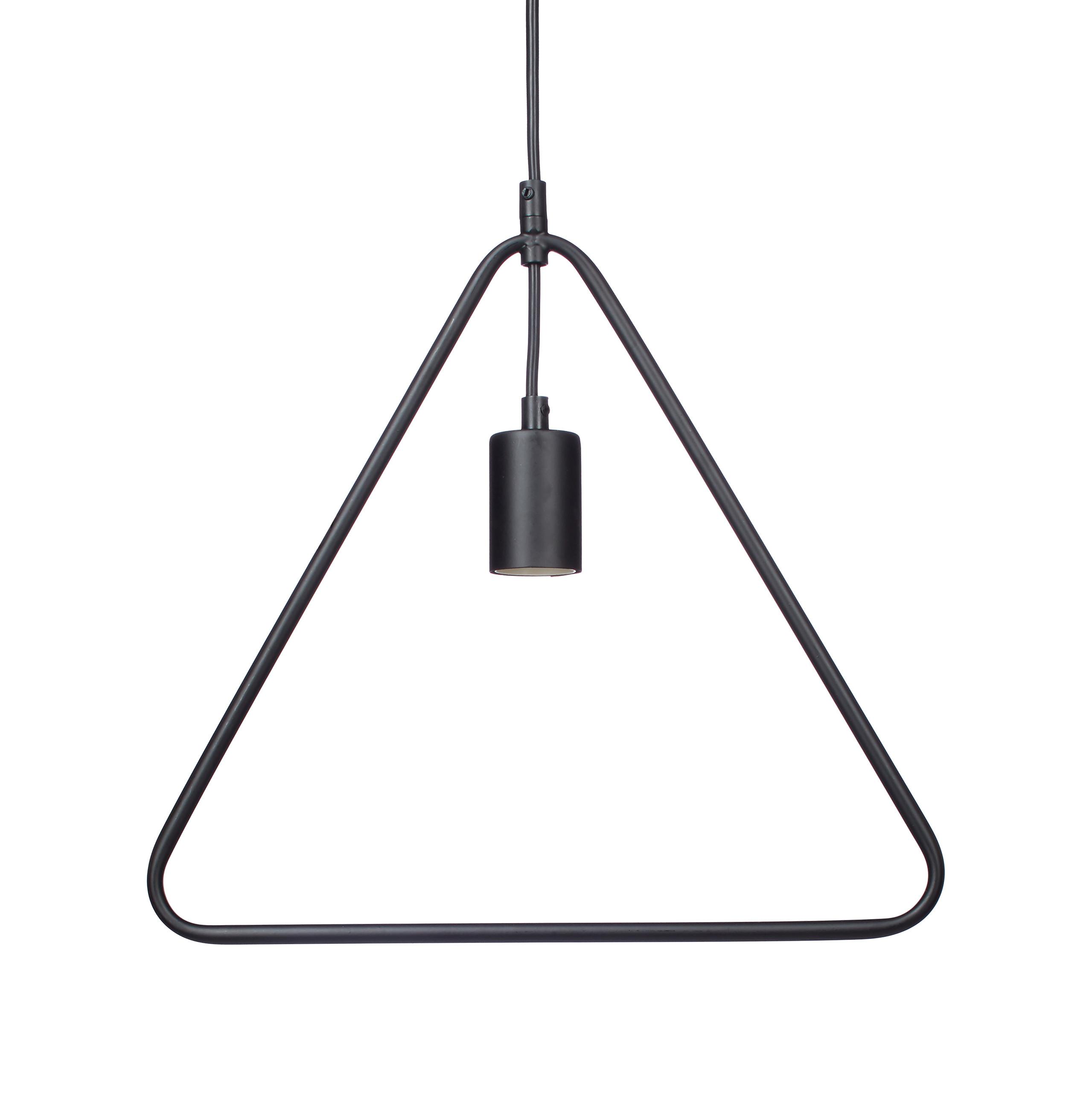 Indexbild 15 - Moderne Pendelleuchte KONTUR ohne Schirm Metall Hängelampe Rand Pendellampe